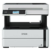 МФУ Epson M3140 A4