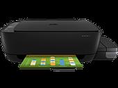 МФУ А4 струйный цветной HP Ink Tank 315 Z4B04A