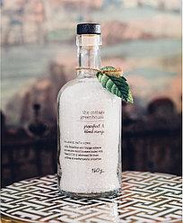 The Cottage Greenhouse Соль для ванны - Е2