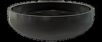 Днище эллиптическое отбортованное 09Г2С 1400х40х350х10