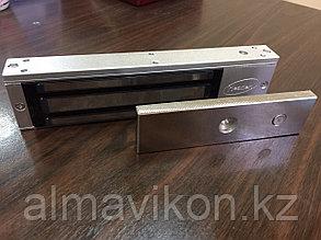 Электромагнитный замок (HC400G)