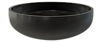 Днище эллиптическое отбортованное ст20 1000х80х250х80