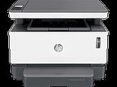 МФУ HP 5HG87A HP Neverstop Laser MFP