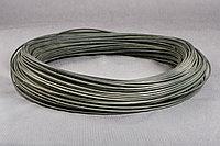 Проволока нихромовая Х20Н80 0,05 - 12 мм ГОСТ 12766.1-90