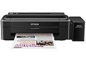 Принтер струйный Epson L132 A4