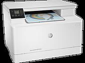МФУ HP 7KW54A HP Color LaserJet Pro