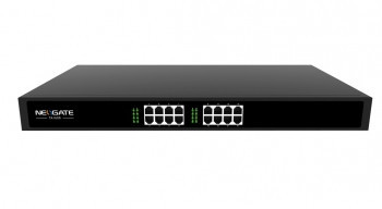IP Шлюз Yeastar NeoGate TA1610 (16 FXS)