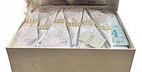 Набор скатерть с салфетками