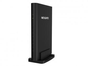 IP Шлюз Yeastar NeoGate TA800 (8 FXS)