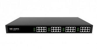 IP шлюз аналоговый Yeastar NeoGate TA3200 (32 FXS)