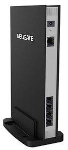 IP шлюз Yeastar NeoGate TA410 (4 FXO)