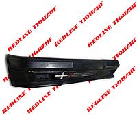 Передний бампер Мерседес W124 «AMG-2»