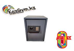Сейф мебельный FD500 (35X38X50см, 16.5кг.)