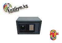 Сейф мебельный FD200 (20X30X20см, 4.4кг.), фото 1