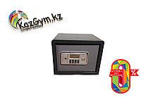 Сейф мебельный 30GB (30*38*30см, 13кг.), фото 1