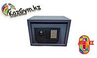 Сейф мебельный FD250 (25X35X25см, 6.5кг.)