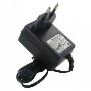 Блок питания 5VDC,2A для T3/T29/T46/T48/T5/CP860