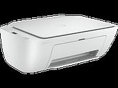 МФУ HP 5AR83B HP DeskJet 2710