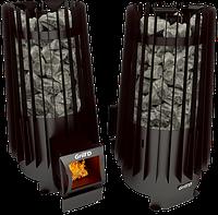 Печь для бани Cometa 180 Vega Long Grill`D