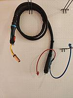Горелка сварочная MIG HRT 501 W, 5 m