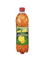 """Напиток газированный """"Лимонад"""""""