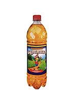 """Напиток газированный """"Буратино"""""""