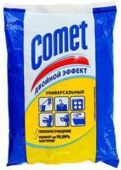 Порошок COMET Лимон 350 гр