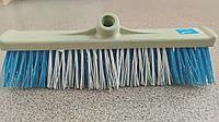 Щетка для Поверхностей Пластиковая Жесткая 40СМ (2440)
