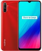 Realme C3 3/64Gb Red