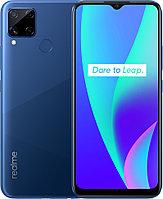 Realme C15 4/64Gb Blue