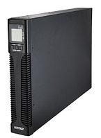 ИБП KSTAR UBR30 WITH BATTERY, 3000VA/2700W