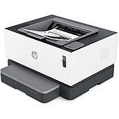 Принтер лазерный HP 4RY23A HP Neverstop Laser 1000w