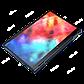Ноутбук HP Elite Dragonfly/i5-8265U 8GB/13.3FHD 400 Touch/256GB NVMe TLC/W10p64/3yw/CL BL/Wi-Fi+BT 5/Galaxy, фото 2