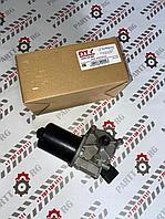 Моторчик стеклоочистителя NTY на Nissan Tino Almera V10, HV10