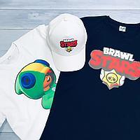 Подарочные наборы для детей, футболки, кепки, кружки с принтами