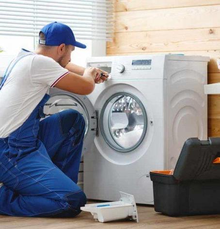Курсы специалиста по ремонту стиральных и посудомоечных машин., фото 2