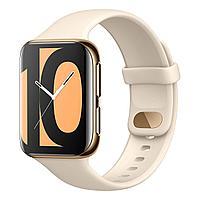 OPPO Watch 41mm Gold