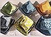 Набор керамических салатников 3 Шт