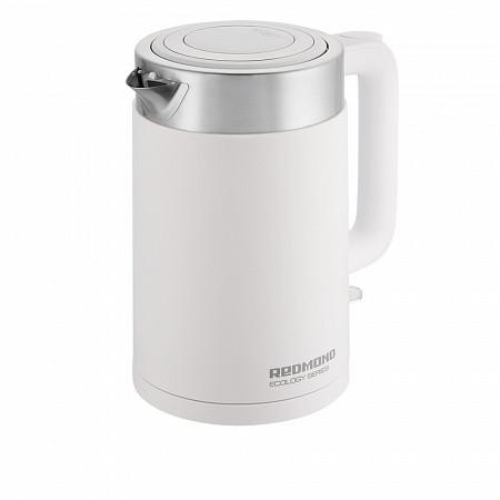 Чайник REDMOND RK-M129, белый
