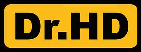 Коммутационное оборудование Dr.HD