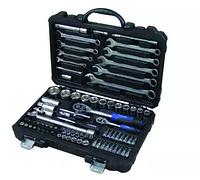 Набор инструментов Forsage F-4821-5 82 предмета