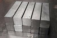 Квадрат титановый ВТ14 65-150 мм