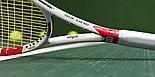 Ракетка большой теннис Wilson, фото 5