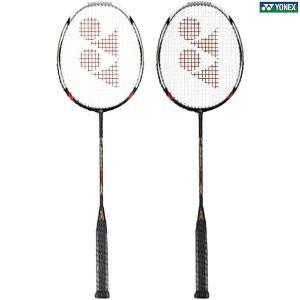 Ракетка большой теннис YONEX