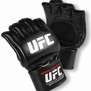 Шингарт UFC