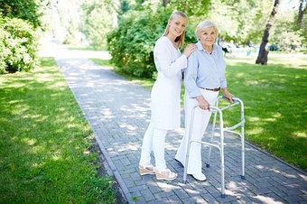 Механотерапия в реабилитации