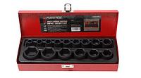 Набор инструментов Forsage F-4159-5MPB 15 предметов