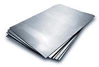 Нержавеющий лист 8х1500х6000 AISI316Ti
