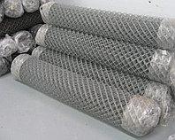 Сетка-рабица 40х20х3,0 (оцинкованная) ТУ 1275-001-71562291-2004