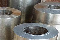 Поковка алюминиевая АД33Т1